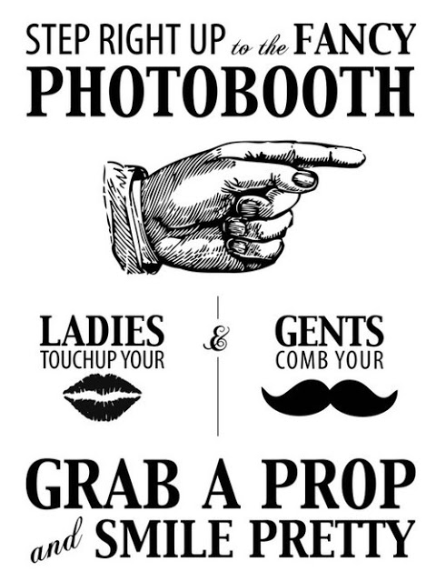 photo booth quotes for birthday ; 464e490388d73d5899cd2a373ed4085a