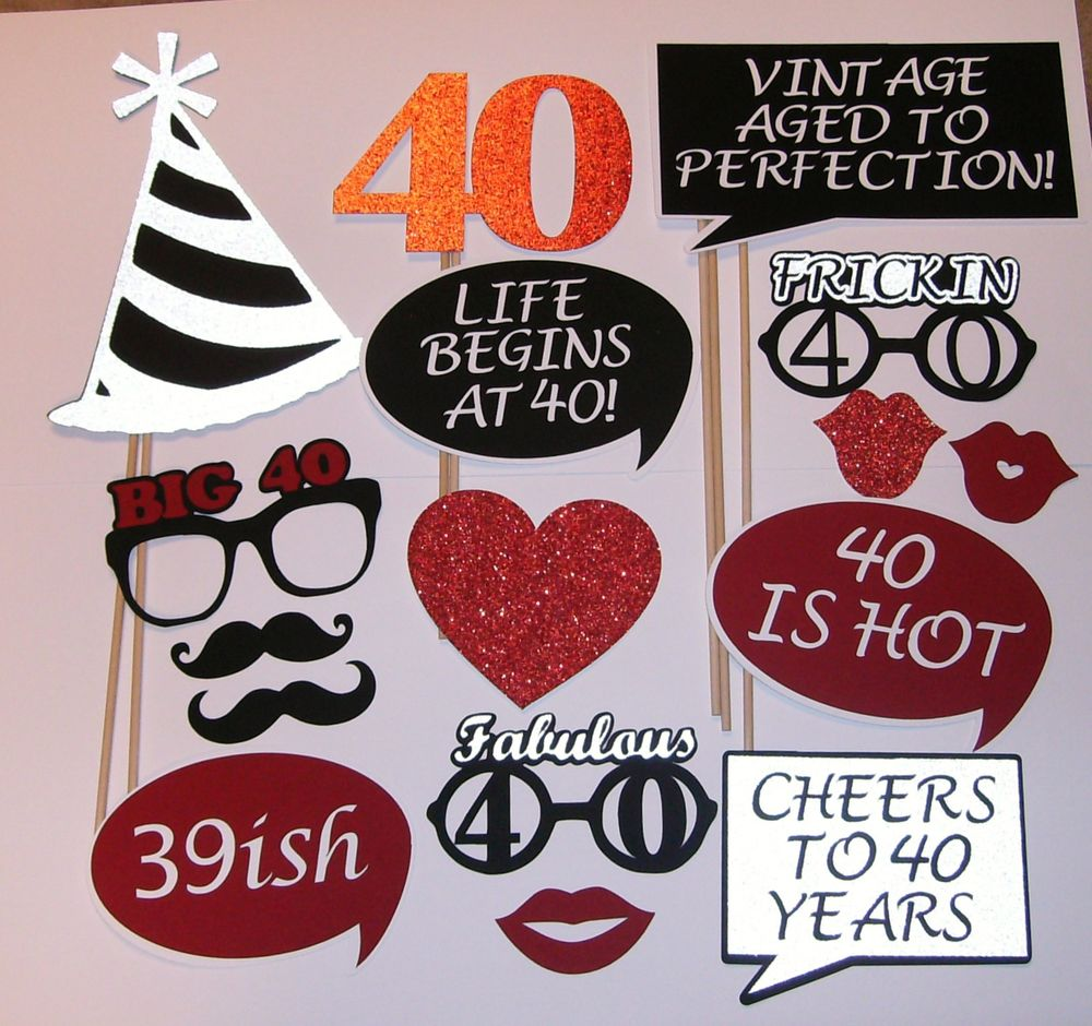 photo booth quotes for birthday ; a9f2d333dd2f380d222aec9883a2f77b