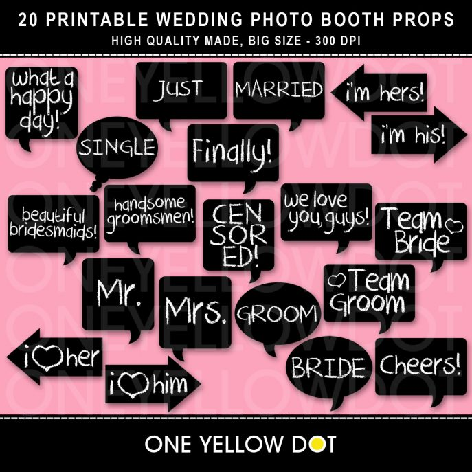 photo booth quotes for birthday ; photo-booth-quotes-quote-template-baseball-quotesphotorthday-quotesbaseball-687x687