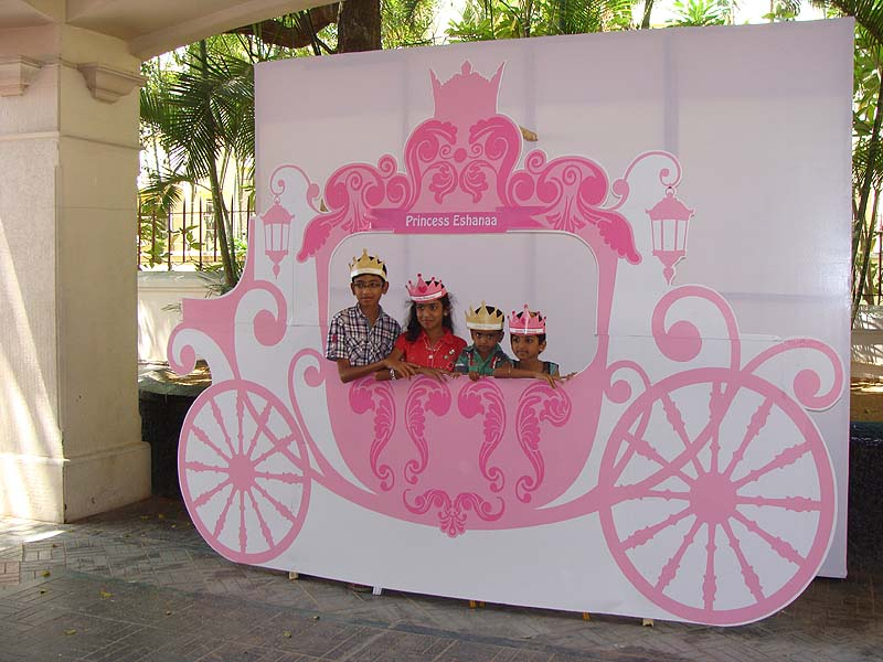photo booth themed birthday party ; 52%2520Photo%2520Booth