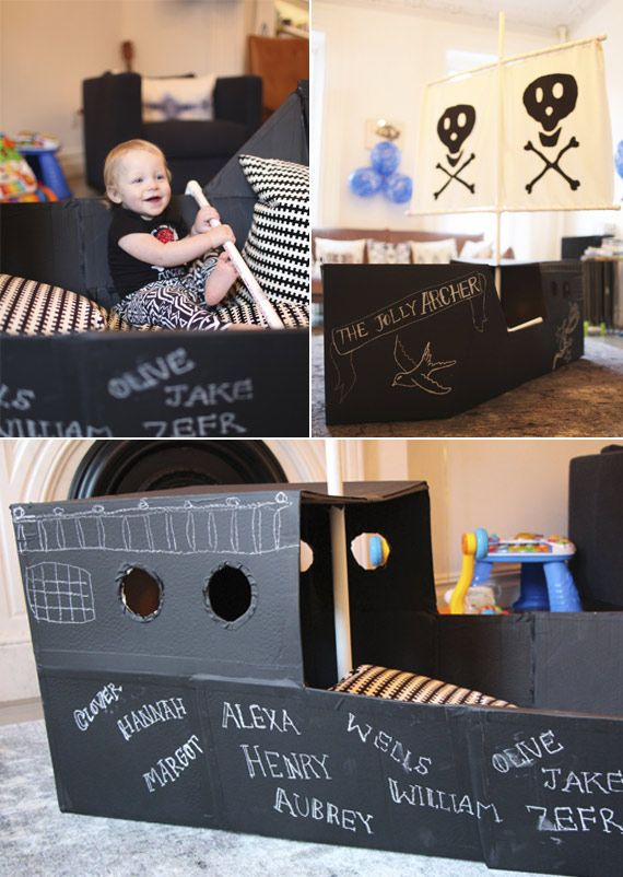 photo booth themed birthday party ; bd8eaa38aa6ad2d8044d5fc855d9bb81