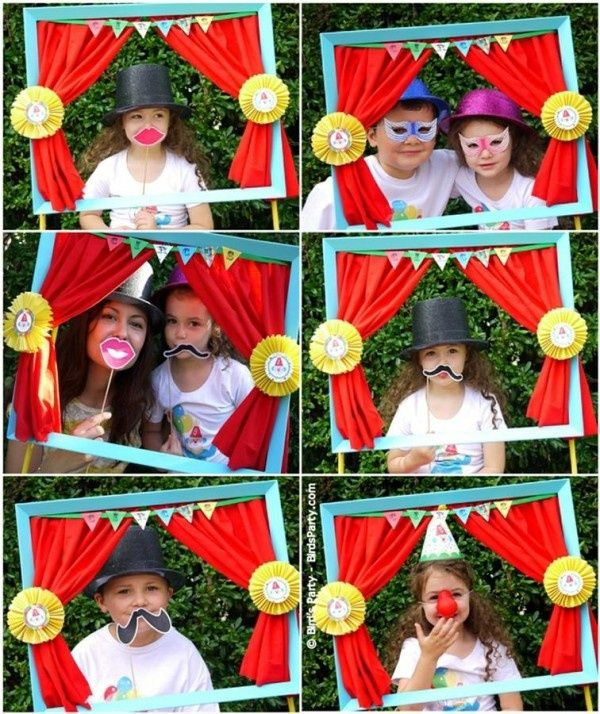 photo booth themed birthday party ; db54d688e7803fd8c67a23e8b1e5ca1f--carnival-photo-booths-party-photo-booths