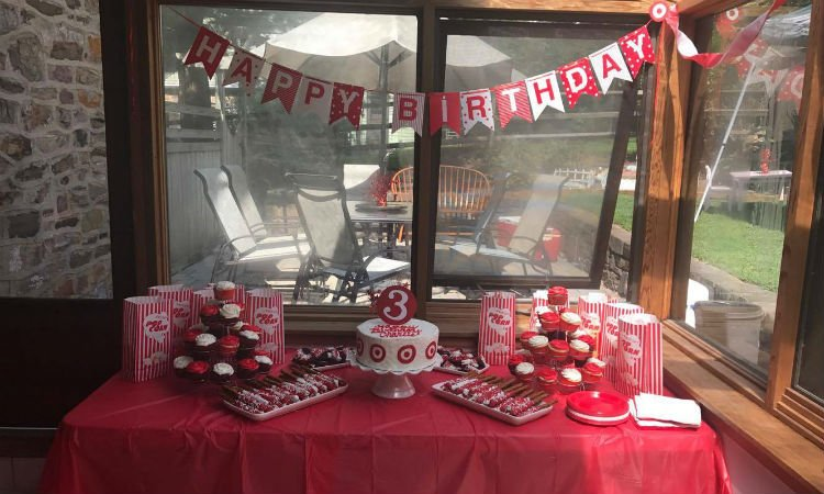 photo themed birthday party ; 143-182317-target-birthday-party-1508953423