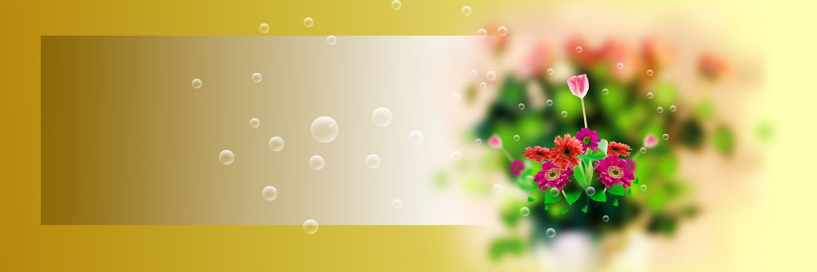 photoshop birthday background images ; 04