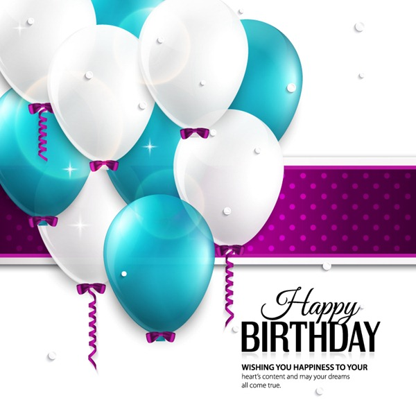 photoshop birthday background images ; 22