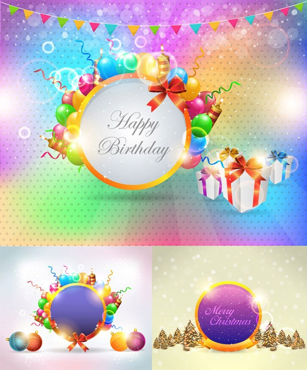 photoshop birthday background images ; 489