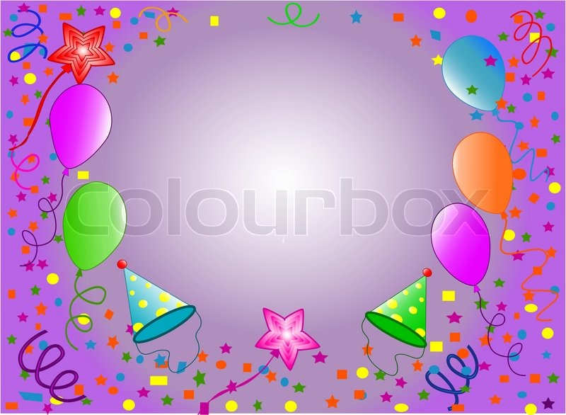photoshop birthday background images ; 800px_COLOURBOX3102799