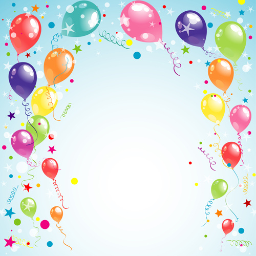 photoshop birthday background images ; balloon_ribbon_happy_birthday_background_544080