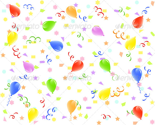 photoshop birthday background images ; birthday%2520background