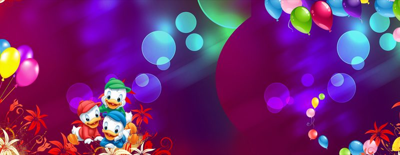 photoshop birthday background images ; birthday-album-background-800x310