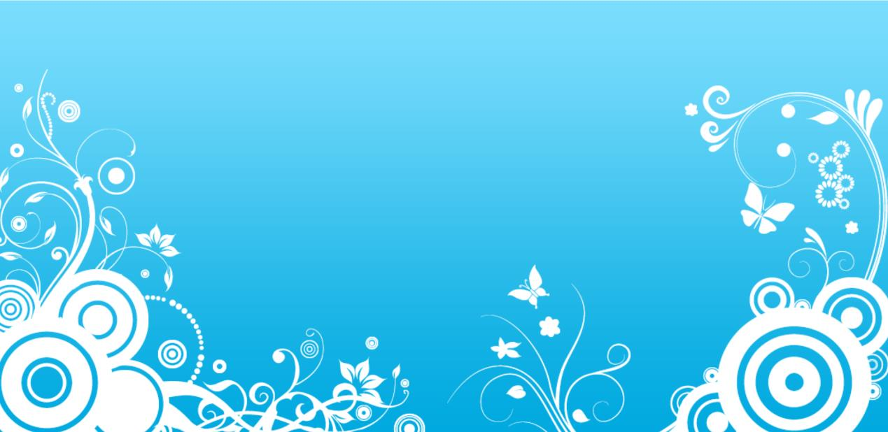 photoshop birthday background images ; high-resolution-background-for-photoshop-editing