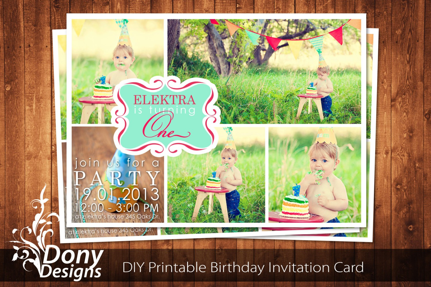 photoshop birthday invitation templates free download ; 2b5f4ab289576ba27fe61f0f26204d3a