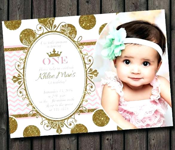 photoshop birthday invitation templates free download ; luxury-photoshop-birthday-invitation-templates-free-download-and-birthday-invitation-invitations-online-walmart