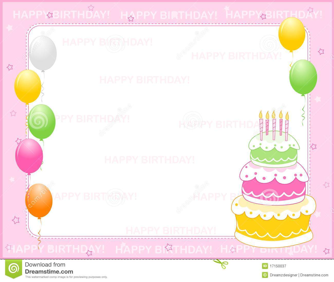 picture of invitation card of birthday ; Superb-Cards-For-Birthday-Invitation-41-for-Your-Card-Inspiration-with-Cards-For-Birthday-Invitation