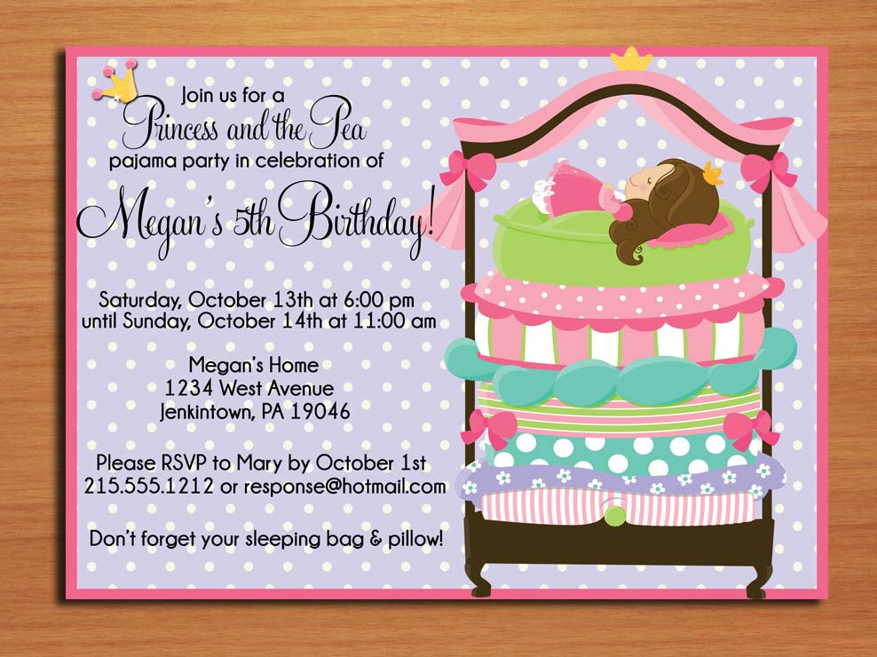 picture of invitation card of birthday ; birthday-party-invitation-cards-for-your-inspiration-to-create-invitations-design-look-more-astonishing-19
