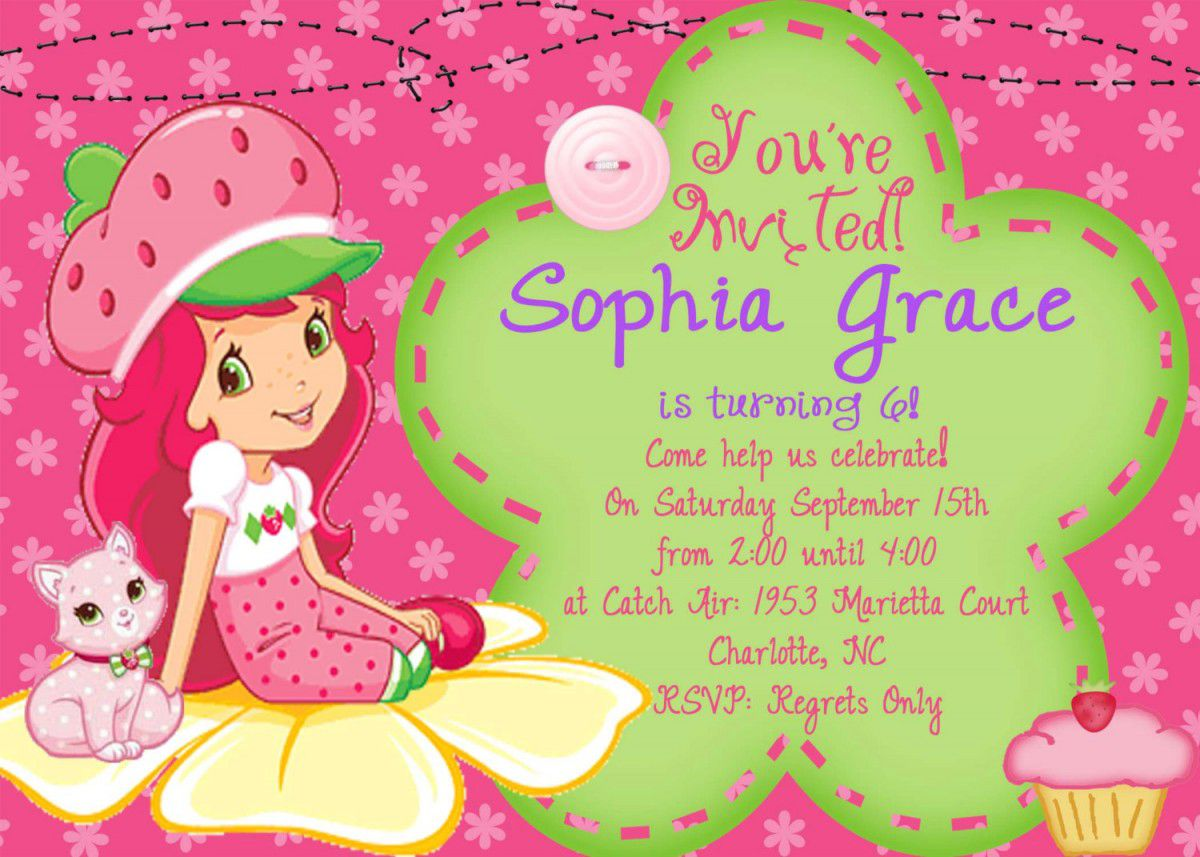 picture of invitation card of birthday ; childrens-birthday-party-invites