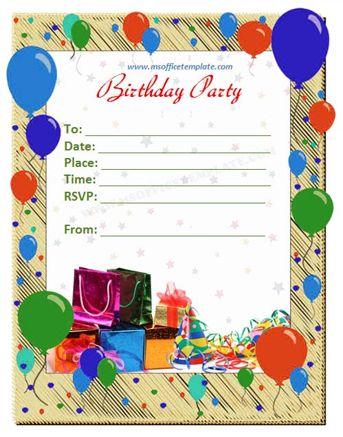 picture of invitation card of birthday ; invitation-birthday-card-birthday-card-invites-templates-birthday-invitation-cards-template