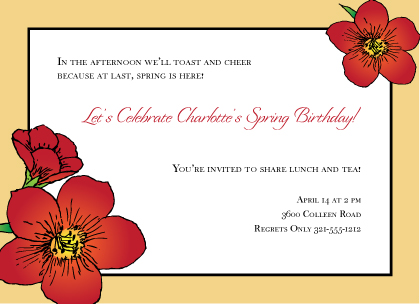 picture of invitation card of birthday ; invitation-cards-for-birthday-party-With-creativity-glamour%25C3%25B6s-perfectly-design-Birthday-Invitations-interesting-11