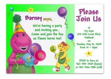 picture of invitation card of birthday ; simple-designing-invitation-card-for-birthday-modern-ideas-picture-clip-art-join-us-barney-inspiration-cartoon-printable