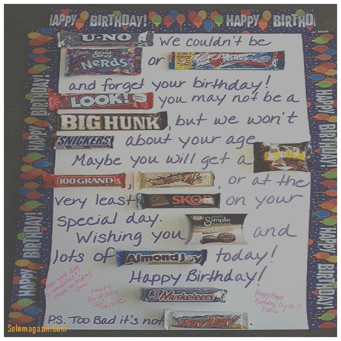 picture poster board for birthday ; poster-board-birthday-card-lovely-187-best-candy-bar-posters-images-on-pinterest-of-poster-board-birthday-card