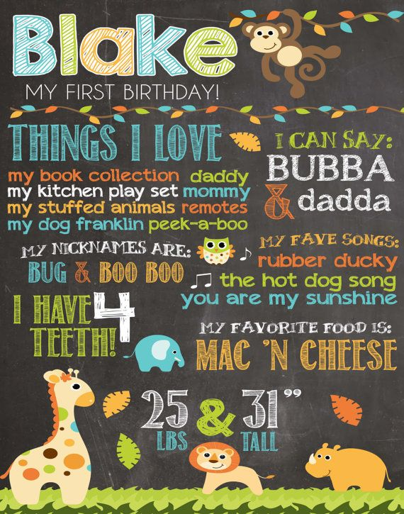 picture posters for birthday ; 1db822bf9051cddcb38f9805757aedb2