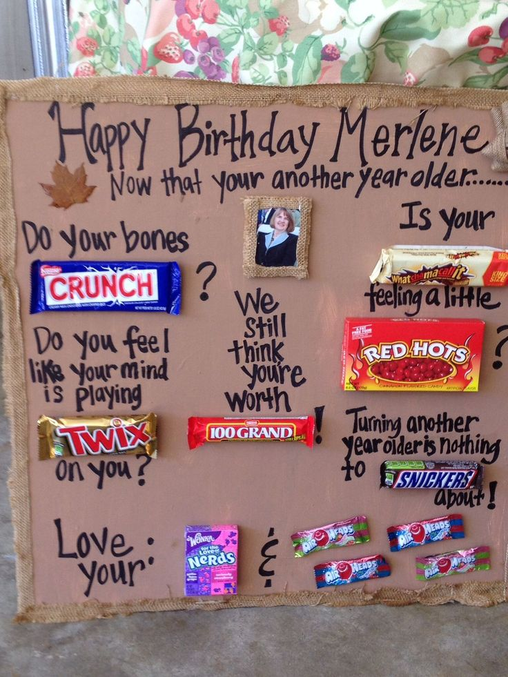 picture posters for birthday ; 5be7b4cdf28c9f1e59a3af1573dac3cb--candy-birthday-cards-candy-cards