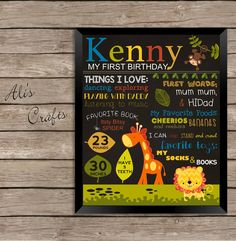 picture posters for birthday ; 69f1a2ed0960c213f6c222f34d29e0eb--birthday-posters-birthday-chalkboard