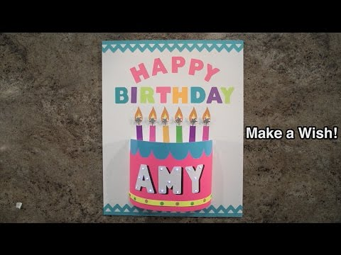 picture posters for birthday ; hqdefault