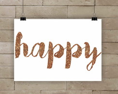 picture posters for birthday ; poster-happy-a3-poster-para-quadro