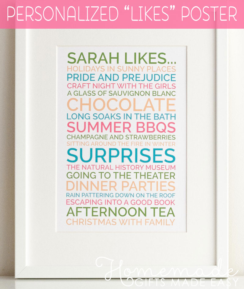 picture posters for birthday ; xpersonalised-likes-poster-generator-800x946