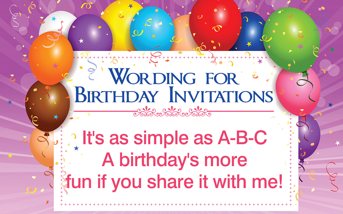 pictures for birthday invitation cards ; 1200-236502-165959411