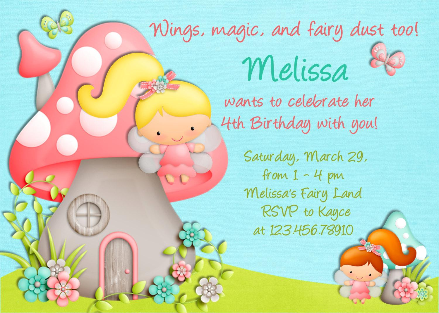 pictures for birthday invitation cards ; Fairy-Party-Birthday-Invitation-Cards-Printable