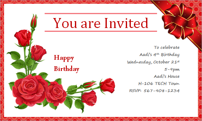 pictures for birthday invitation cards ; happy-birthday-invitation-card-lilbibby-great-background-for-birthday-invitation-cards