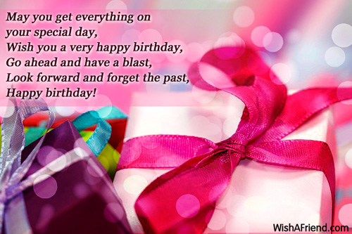 pictures for wishing happy birthday ; 2126-happy-birthday-wishes