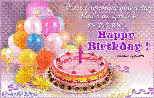 pictures for wishing happy birthday ; 592e211f7181facdcb2d753b605a6b2e