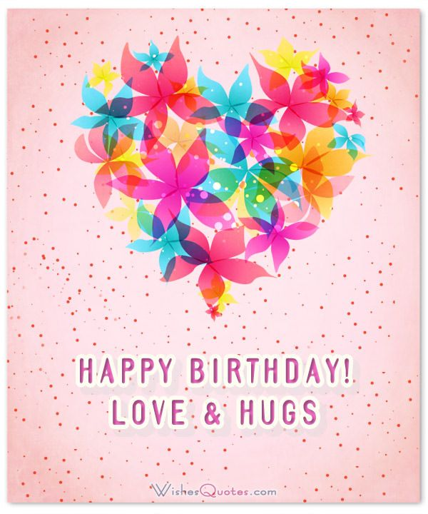 pictures for wishing happy birthday ; 5c284f0376b01e00d0ae5473160273ef--funny-happy-birthday-quotes-for-friends-birthday-wishes-funny