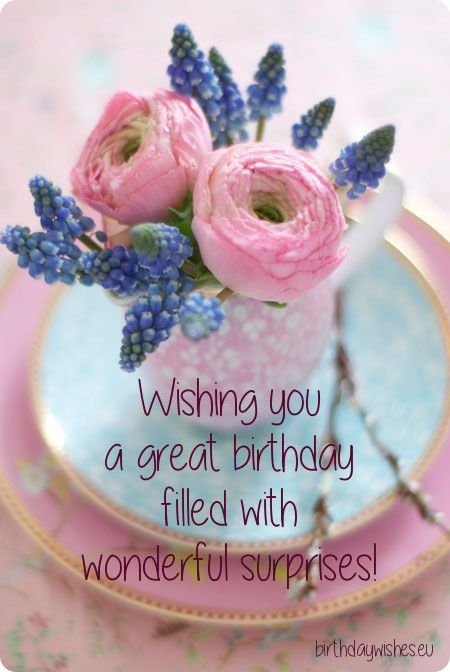 pictures for wishing happy birthday ; 848f92ae9ee57f4bf3bcbf75b605e4f1
