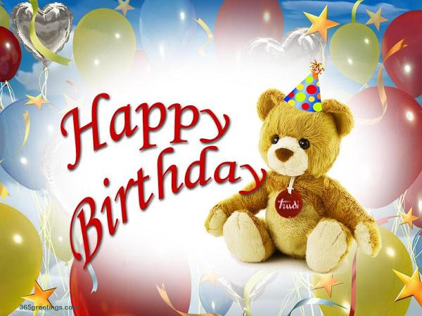 pictures for wishing happy birthday ; 8978305021c2c96b68fa98e8627712af