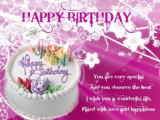 pictures for wishing happy birthday ; 8cd1601a6cb23d6de1b213d3137493d1