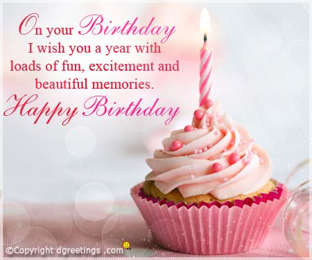 pictures for wishing happy birthday ; b829103a970c6b8bcf5137c30d5a3f9b