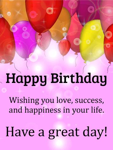pictures for wishing happy birthday ; b_day228-dd65bbc81d147c036e1c00ffb8c80a40