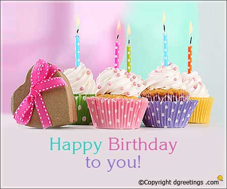pictures for wishing happy birthday ; birthday-card022-image