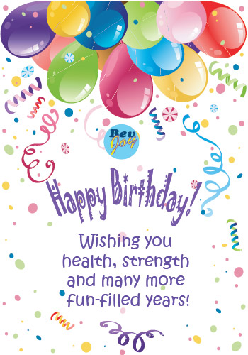 pictures for wishing happy birthday ; cd391ea0b554648b074d8466bc03202a