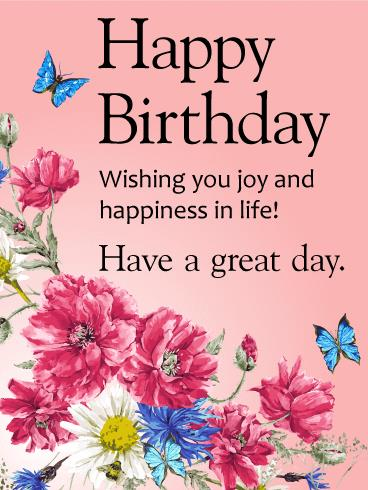 pictures for wishing happy birthday ; db4eba6397cb62bc5abc8bc38d320fd4