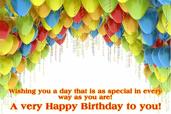 pictures for wishing happy birthday ; happy-birthday-wishes-for-male-friend