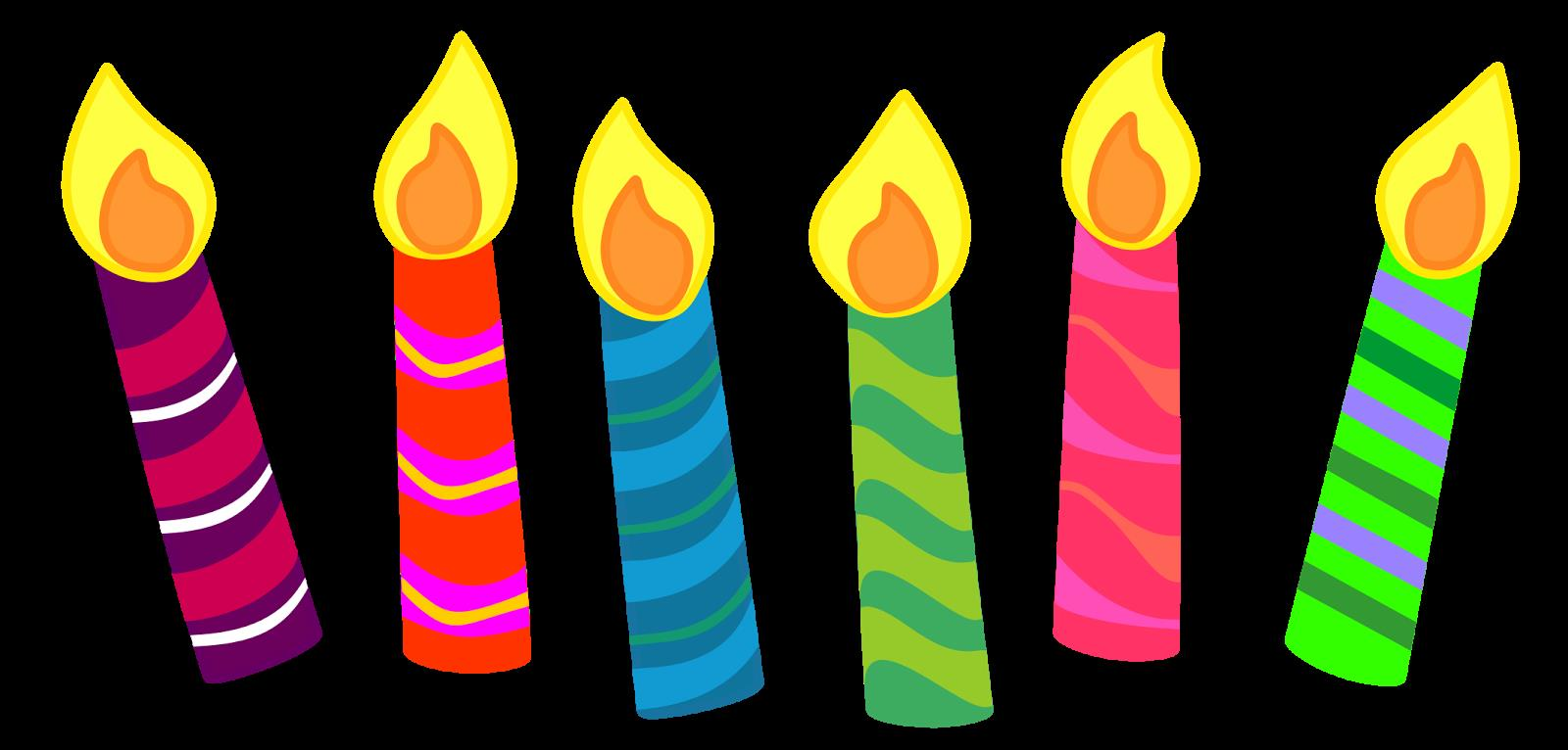 pictures of birthday candles clipart ; 488c59035c8edeed0f6fb0d1b3e08c5d