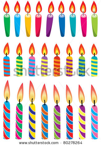 pictures of birthday candles clipart ; 86560b93ab59fcf6b38c8d60b28980c2