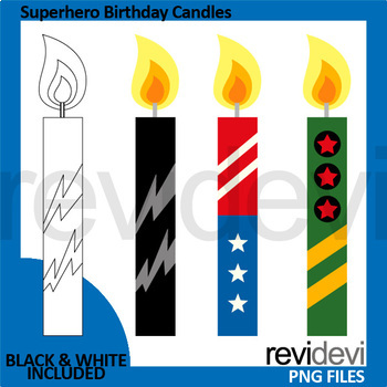 pictures of birthday candles clipart ; original-3288282-1