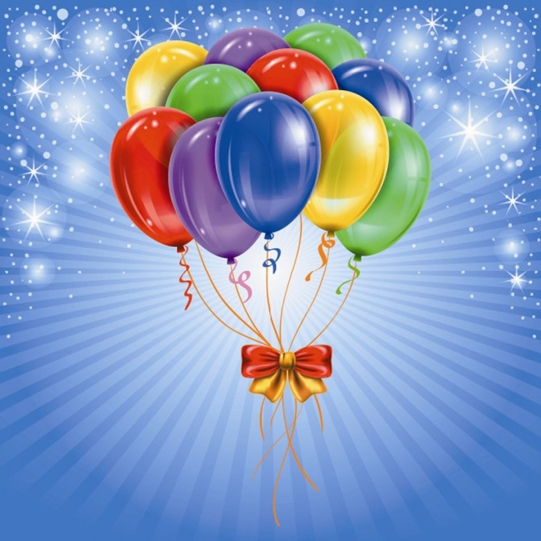 pictures of birthday cards ; 42997-Birthday-Cards