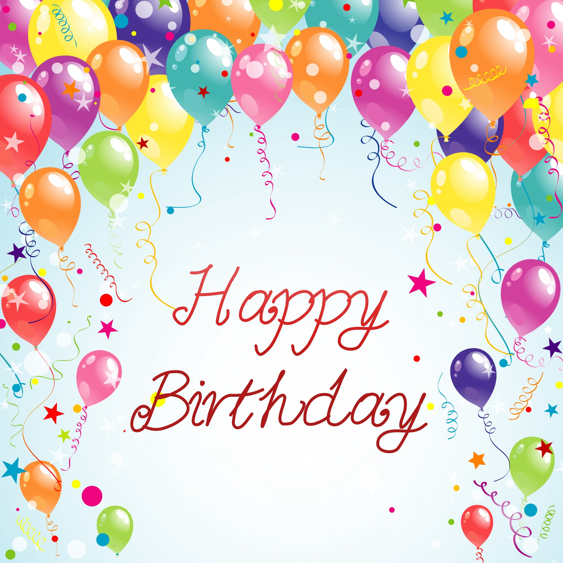 pictures of birthday cards ; Most-Popular-Birthday-Cards-to-inspire-you-how-to-create-the-birthday-Card-with-the-best-way-1